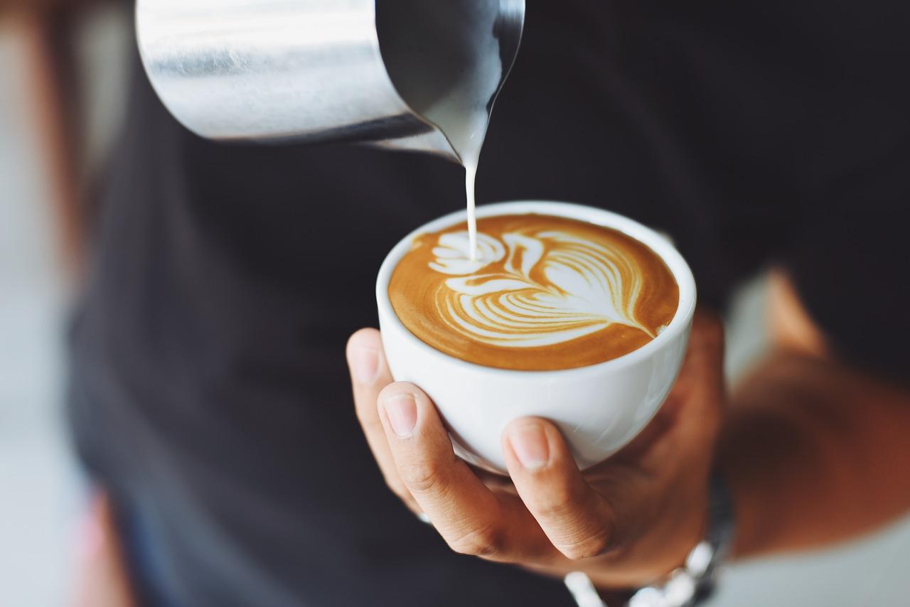 cafea Costa