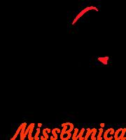 MissBunica